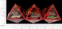 Dice : DICELAND DRAGONS TEAM SUARANI 01