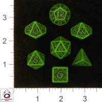 Dice : MINT31 Q WORKSHOP CELTIC 3D 01