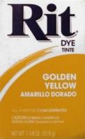 Dice : 2010 12 10 05 GOLDEN YELLOW 01