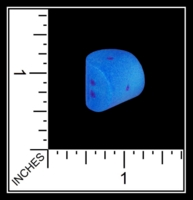 Dice : MINT24 SHAPEWAYS SIRISC SPHERICON DUAL D2 01