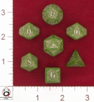 Dice : MINT27 Q WORKSHOP PATHFINDER KINGMAKER 01