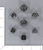 Dice : MINT57 IWIN CHINESE RESESSED FACES
