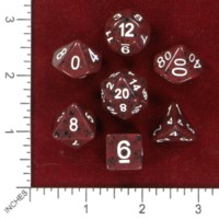 Dice : MINT46 UNKNOWN CHINESE SPECKLED