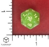 Dice : MINT53 Q WORKSHOP 2016 FREE RPG DAY