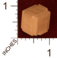 Dice : MINT29 SHAPEWAYS BUBBYS SHOP DIGIDICE 01