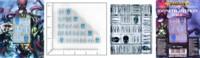 Dice : MINT61 GAMES WORKSHOP WARHAMMER AGE OF SIGMAR IDONETH DEEPKIN