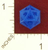 Dice : MINT24 SHAPEWAYS CLSN GREAT DODECAHEDRON 01