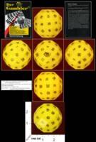 Dice : D50 GAMBLER TOYS SPIELWAREN UND SPORTARTIKEL 01