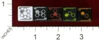 Dice : MINT43 TINDERBOX ENTERTAINMENT DICE EMPIRE SERIES 1 MAINFRAME