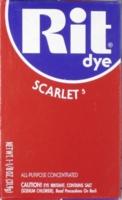 Dice : 2010 11 20 SCARLET 01