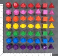 Dice : MINT59 ZUCATI PERFECT PLASTIC RAW 01