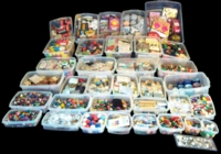Dice : CONTAINERS 7 MOST OF THE COLLECTION