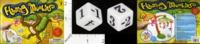 Dice : MINT18 DOLGENCORP HANGING MONKIES 01