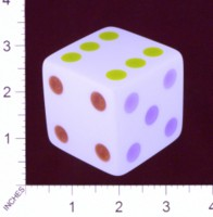 Dice : MINT21 CRISLOID MINT21 CRISLOID WHITE.jpg
