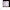 Dice : MINT35 CATMONKY INSANE CLOWN POSSE ICP
