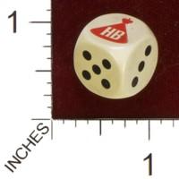 Dice : MINT34 HB MANNCHEN CIGARETTES 01
