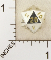 Dice : MINT18 STERLING RPG DICE 02