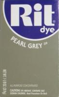 Dice : 2010 11 28 PEARL GREY 01