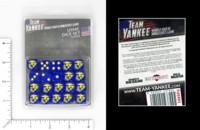 Dice : MINT60 BATTLEFRONT TEAM YANKEE USMC