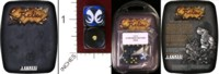 Dice : MINT34 TOR GAMING RELICS ORCNAR 01.jpg