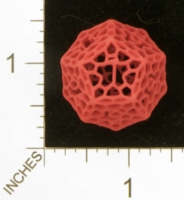 Dice : MINT27 SHAPEWAYS DIZINGOF WIRE DIE 12 02