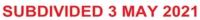 Dice : MINT46 DRAGONFIRE 01