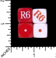 Dice : MINT54 IMPERIAL TOBACCO REEMTSA R6