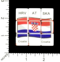 Dice : MINT54 GOOAAAAAL CROATIA