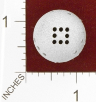 Dice : MINT24 SHAPEWAYS CLSN ROUND 8 SIDED DIE 01