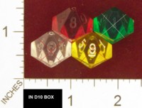 Dice : DUPS IN D10 ARMORY 01