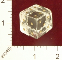 Dice : MINT23 EBAY KWHY4 01