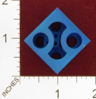Dice : MINT23 SHAPEWAYS MCHLHTN THE INNER DIE 01