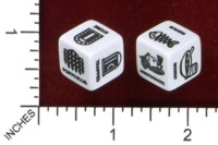 Dice : MINT46 RPGSHOP DOOR MATERIAL AND TYPE PLUS FOOD AND LOGING QUALITY