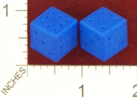 Dice : MINT24 SHAPEWAYS CLSN SICKERMAN DICE 01