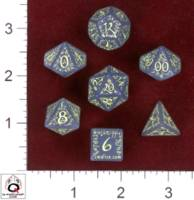 Dice : MINT32 Q WORKSHOP ELVEN II 07