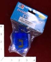 Dice : MINT44 CK ACTIVITY FILLABLE DREIDEL