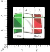 Dice : MINT54 GOOAAAAAL ITALY
