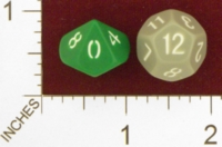 Dice : MINT24 CONQUEST GAMING WARLORDS OF EUROPE 02