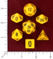 Dice : MINT46 UNKNOWN CHINESE MIXED