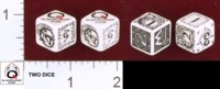 MINT22 Q WORKSHOP ADVERTISEMENT DICE 01