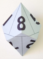 Dice : PAPER D08 MY DESIGN FINAL