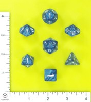 Dice : MINT56 Q WORKSHOP CLASSIC 02
