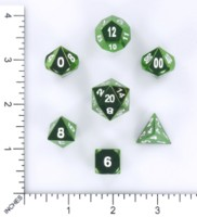 Dice : MINT55 UNKNOWN METAL 04