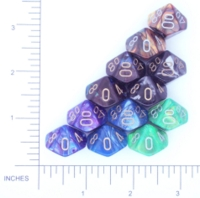 http://www.dicecollector.com/D10_OPAQUE_ROUNDED_IRIDESCENT_CHESSEX_LUSTROUS_01.jpg