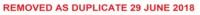 Dice : MINT46 STEVE JACKSON CTHULHU