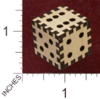 Dice : MINT35 PHILOLABS D06 02