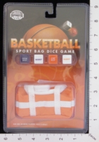 Dice : MINT18 CHALKTALK SPORTS BASKETBALL 01