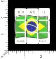 Dice : MINT54 GOOAAAAAL BRAZIL