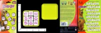 Dice : MINT53 CREATIVITY HUB RORYS STORY CUBES SCOOBY DOO