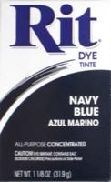 Dice : 2011 2 15 NAVY BLUE 01